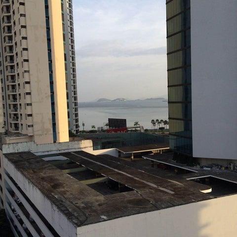 PANAMA VIP10, S.A. Apartamento en Venta en Marbella en Panama Código: 17-1597 No.8