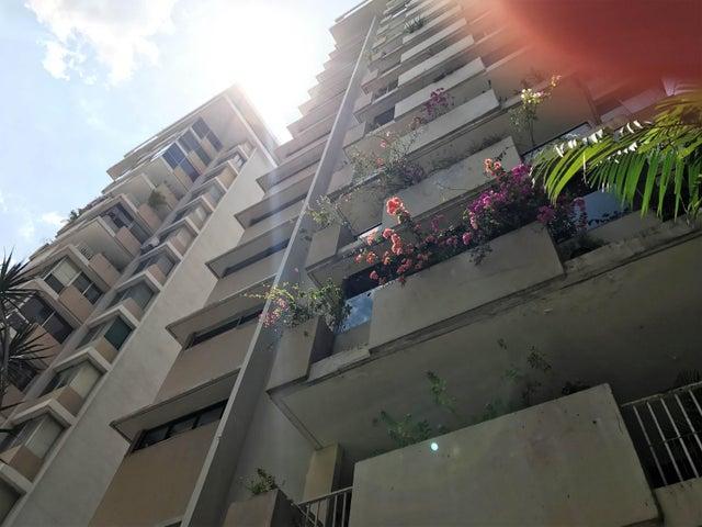PANAMA VIP10, S.A. Apartamento en Venta en Marbella en Panama Código: 17-1597 No.1