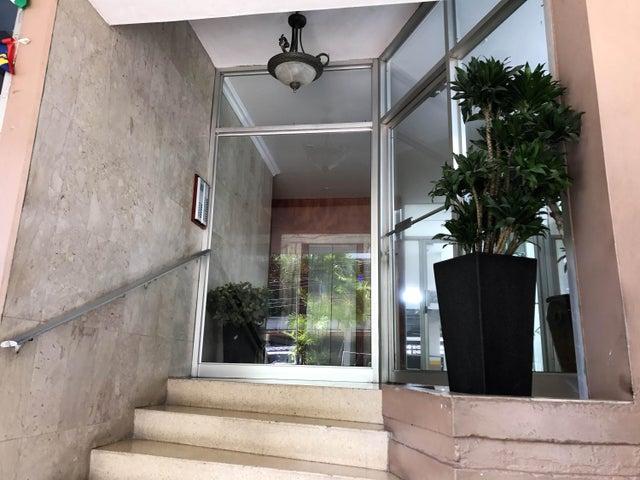 PANAMA VIP10, S.A. Apartamento en Venta en Marbella en Panama Código: 17-1597 No.3