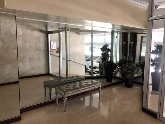 PANAMA VIP10, S.A. Apartamento en Venta en Marbella en Panama Código: 17-1597 No.4