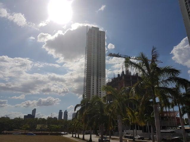 Apartamento / Venta / Panama / Costa del Este / FLEXMLS-15-471