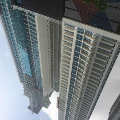 Apartamento / Venta / Panama / Costa del Este / FLEXMLS-17-1670