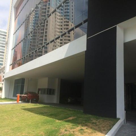PANAMA VIP10, S.A. Apartamento en Venta en Costa del Este en Panama Código: 17-1670 No.2