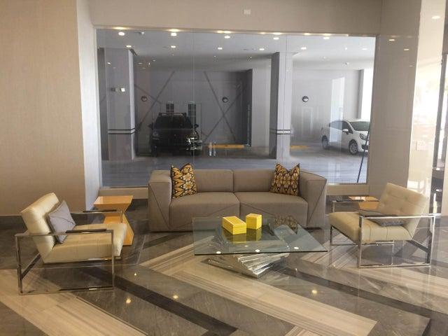PANAMA VIP10, S.A. Apartamento en Venta en Costa del Este en Panama Código: 17-1670 No.3