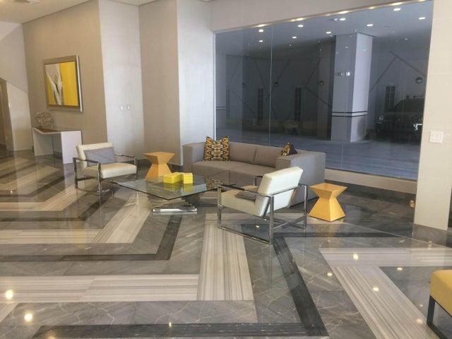 PANAMA VIP10, S.A. Apartamento en Venta en Costa del Este en Panama Código: 17-1670 No.4