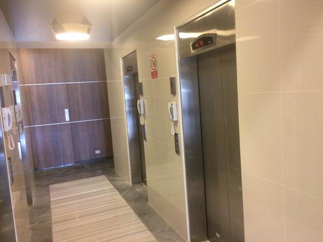 PANAMA VIP10, S.A. Apartamento en Venta en Costa del Este en Panama Código: 17-1670 No.5