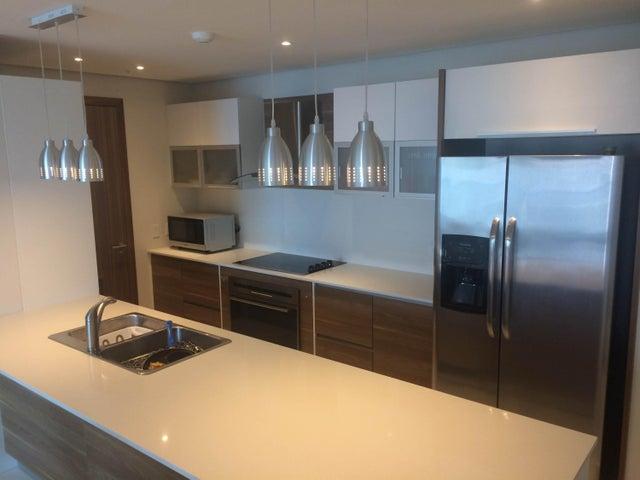 PANAMA VIP10, S.A. Apartamento en Venta en Costa del Este en Panama Código: 17-1670 No.7