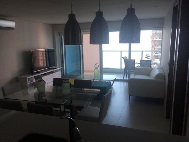 PANAMA VIP10, S.A. Apartamento en Venta en Costa del Este en Panama Código: 17-1670 No.9