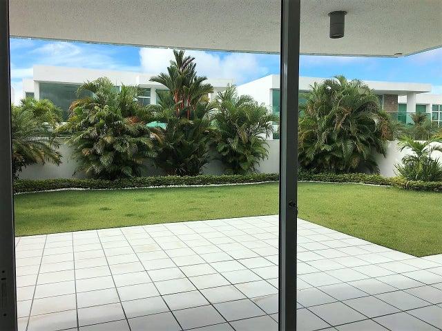 PANAMA VIP10, S.A. Casa en Venta en Costa Sur en Panama Código: 17-1681 No.3