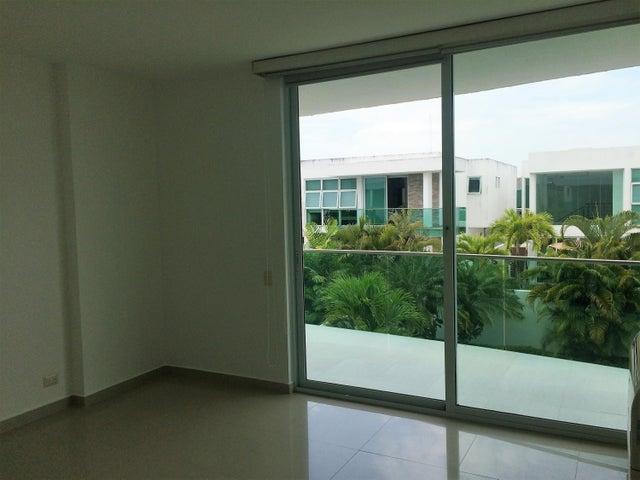 PANAMA VIP10, S.A. Casa en Venta en Costa Sur en Panama Código: 17-1681 No.9