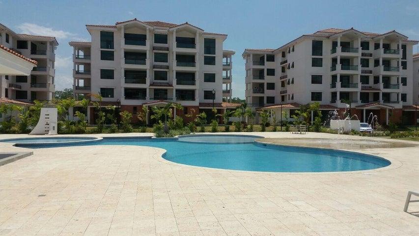 Apartamento / Venta / Panama / Costa Sur / FLEXMLS-17-1786