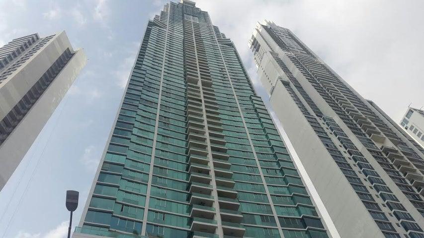 Apartamento / Alquiler / Panama / Costa del Este / FLEXMLS-17-1690