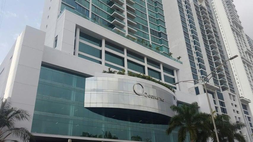 PANAMA VIP10, S.A. Apartamento en Alquiler en Costa del Este en Panama Código: 17-1690 No.1