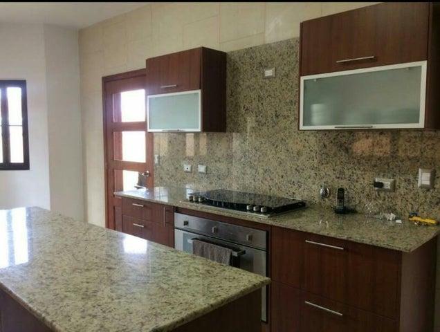 PANAMA VIP10, S.A. Casa en Alquiler en Costa Sur en Panama Código: 17-1695 No.7