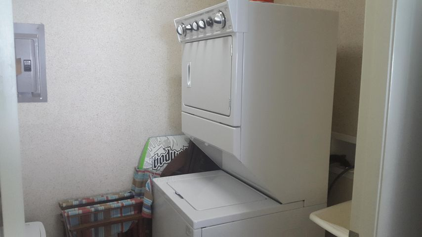 PANAMA VIP10, S.A. Apartamento en Venta en Coronado en Chame Código: 17-1711 No.9