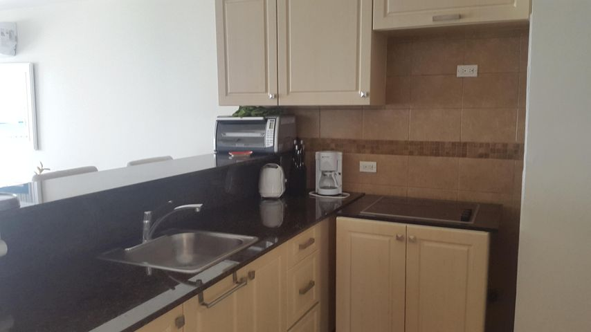 PANAMA VIP10, S.A. Apartamento en Venta en Coronado en Chame Código: 17-1711 No.8