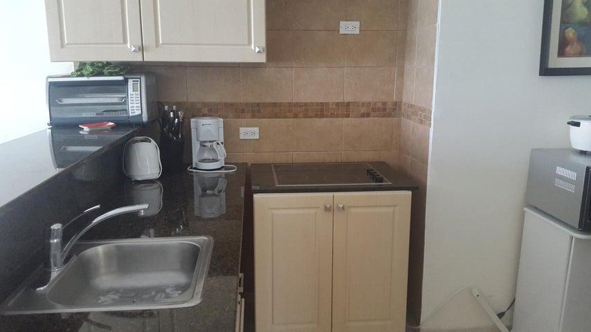 PANAMA VIP10, S.A. Apartamento en Venta en Coronado en Chame Código: 17-1711 No.6