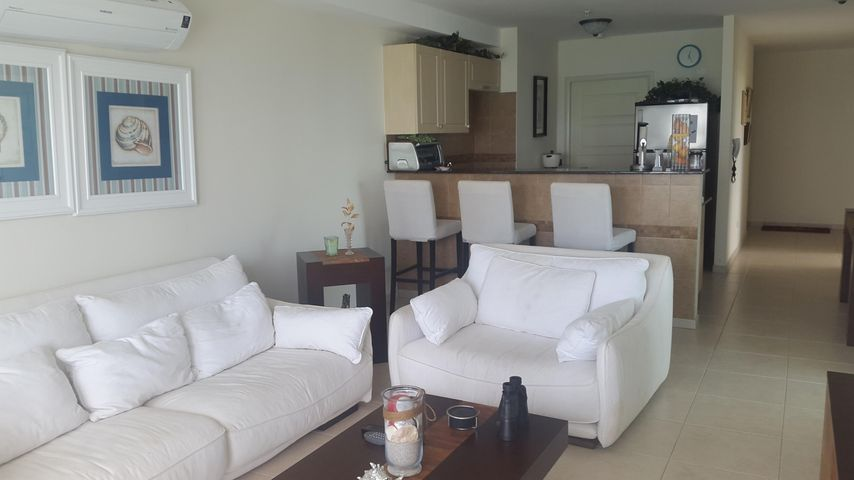 PANAMA VIP10, S.A. Apartamento en Venta en Coronado en Chame Código: 17-1711 No.2