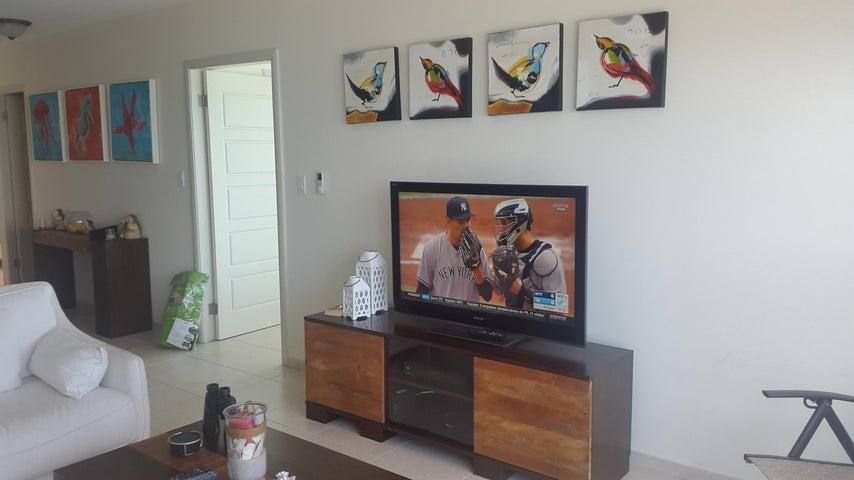 PANAMA VIP10, S.A. Apartamento en Venta en Coronado en Chame Código: 17-1711 No.4