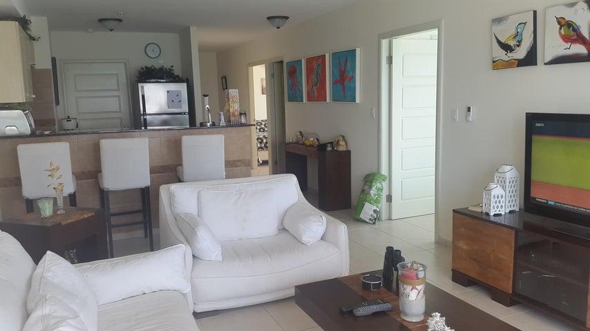 PANAMA VIP10, S.A. Apartamento en Venta en Coronado en Chame Código: 17-1711 No.3
