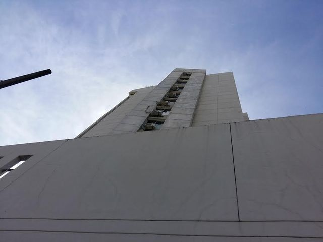 Apartamento / Venta / Panama / Via Espana / FLEXMLS-17-1790