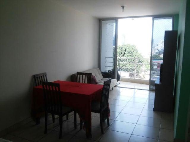 PANAMA VIP10, S.A. Apartamento en Venta en Via Espana en Panama Código: 17-1790 No.2
