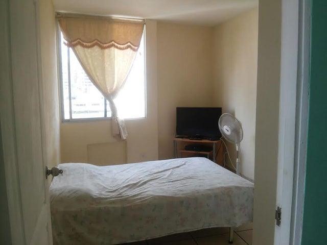 PANAMA VIP10, S.A. Apartamento en Venta en Via Espana en Panama Código: 17-1790 No.4