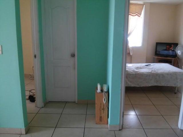 PANAMA VIP10, S.A. Apartamento en Venta en Via Espana en Panama Código: 17-1790 No.6