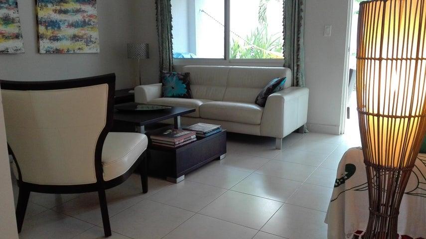 PANAMA VIP10, S.A. Casa en Venta en Versalles en Panama Código: 17-1871 No.3