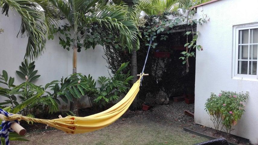 PANAMA VIP10, S.A. Casa en Venta en Versalles en Panama Código: 17-1871 No.8