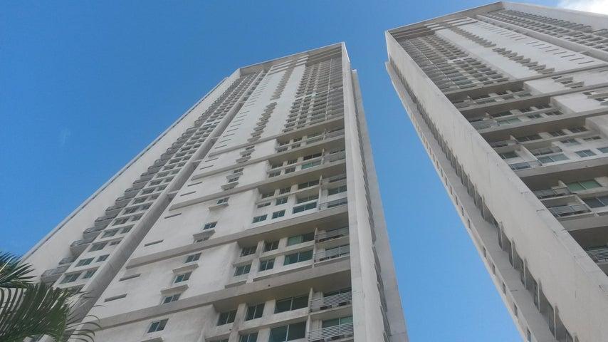 Apartamento / Venta / Panama / Costa del Este / FLEXMLS-17-1821