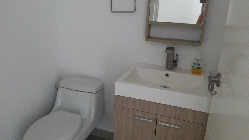 PANAMA VIP10, S.A. Apartamento en Venta en Costa del Este en Panama Código: 17-1821 No.8