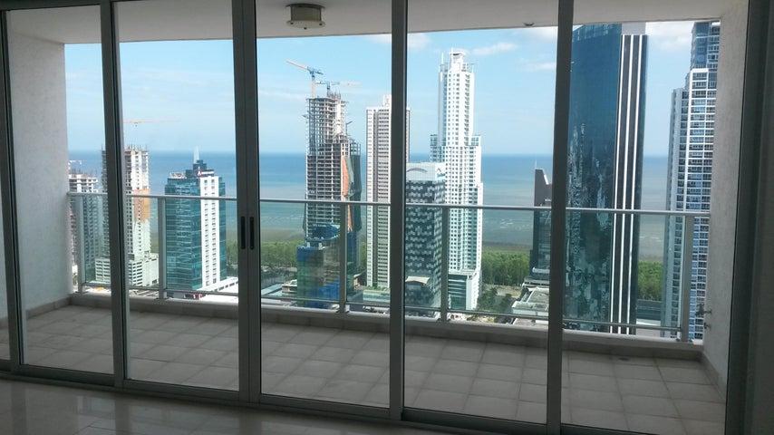PANAMA VIP10, S.A. Apartamento en Venta en Costa del Este en Panama Código: 17-1821 No.6