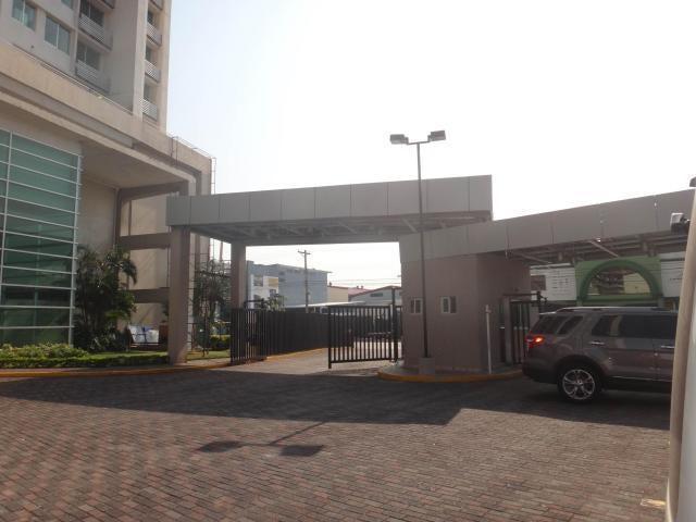 PANAMA VIP10, S.A. Apartamento en Venta en Costa del Este en Panama Código: 17-1821 No.1
