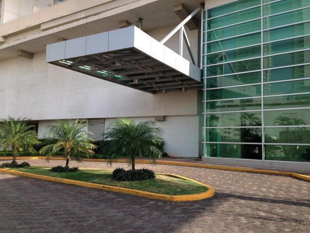 PANAMA VIP10, S.A. Apartamento en Venta en Costa del Este en Panama Código: 17-1821 No.2