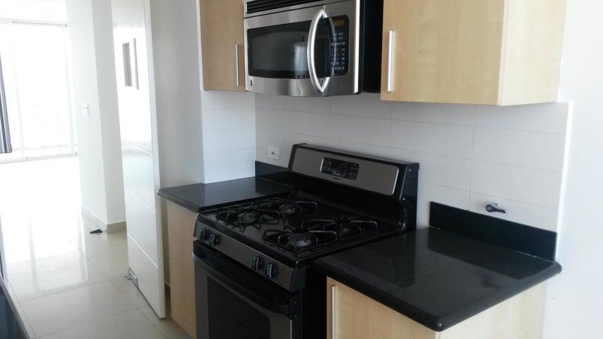 PANAMA VIP10, S.A. Apartamento en Venta en Costa del Este en Panama Código: 17-1821 No.9