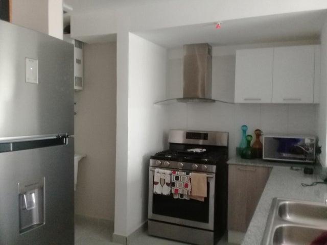 PANAMA VIP10, S.A. Apartamento en Venta en Via Espana en Panama Código: 14-1224 No.3