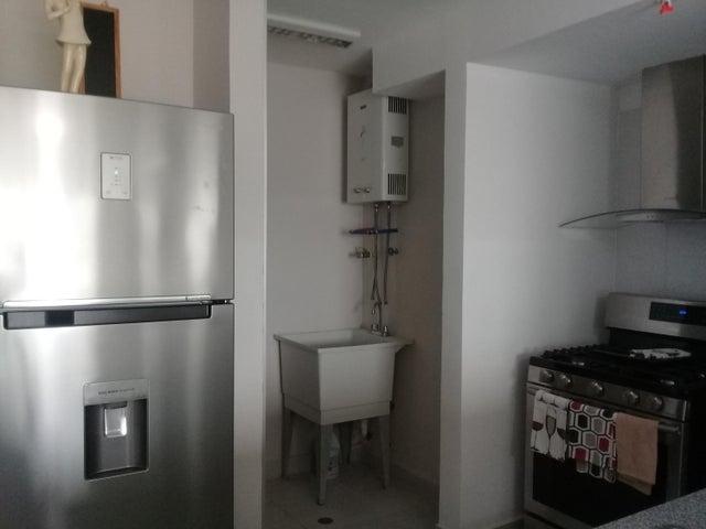 PANAMA VIP10, S.A. Apartamento en Venta en Via Espana en Panama Código: 14-1224 No.4