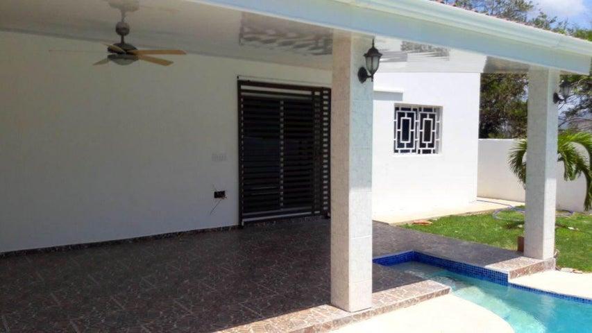 PANAMA VIP10, S.A. Casa en Venta en Coronado en Chame Código: 17-1829 No.3