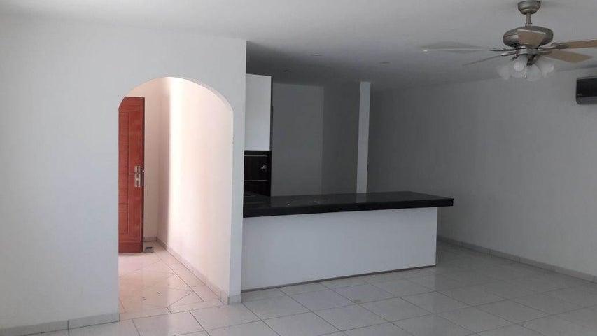 PANAMA VIP10, S.A. Casa en Venta en Coronado en Chame Código: 17-1829 No.4