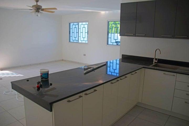 PANAMA VIP10, S.A. Casa en Venta en Coronado en Chame Código: 17-1829 No.5