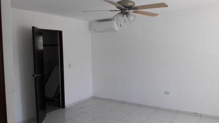 PANAMA VIP10, S.A. Casa en Venta en Coronado en Chame Código: 17-1829 No.9