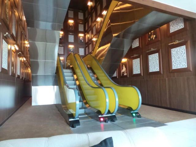 PANAMA VIP10, S.A. Apartamento en Alquiler en Avenida Balboa en Panama Código: 17-1845 No.2