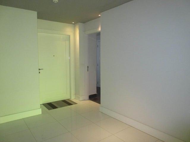 PANAMA VIP10, S.A. Apartamento en Alquiler en Avenida Balboa en Panama Código: 17-1845 No.3