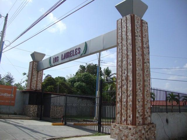 PANAMA VIP10, S.A. Casa en Venta en Chorrera en La chorrera Código: 15-1962 No.2