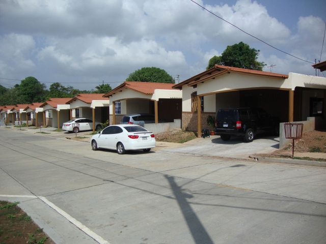 PANAMA VIP10, S.A. Casa en Venta en Chorrera en La chorrera Código: 15-1962 No.4