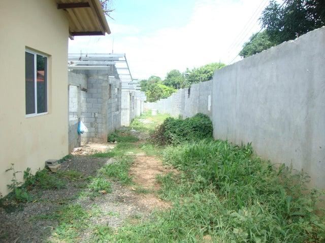 PANAMA VIP10, S.A. Casa en Venta en Chorrera en La chorrera Código: 17-1878 No.4