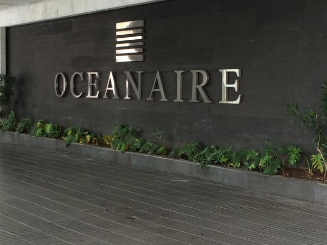 PANAMA VIP10, S.A. Apartamento en Alquiler en Punta Pacifica en Panama Código: 17-1879 No.1