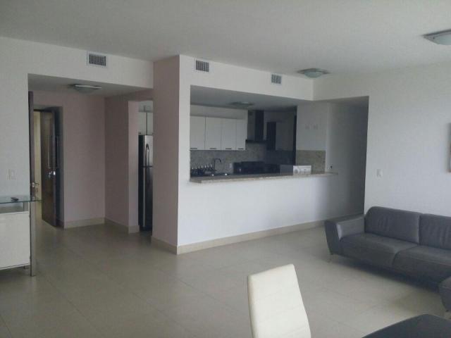 PANAMA VIP10, S.A. Apartamento en Alquiler en Punta Pacifica en Panama Código: 17-1879 No.9