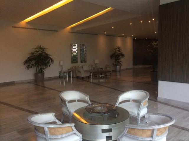 PANAMA VIP10, S.A. Apartamento en Venta en Costa del Este en Panama Código: 17-1917 No.1